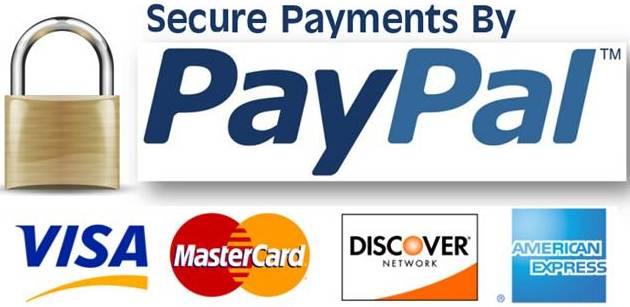 paypal-credit-card-logo - Schmolder Chiropractic
